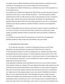 EXEMPLE GRATUIT DF3 DEAVS TÉLÉCHARGER