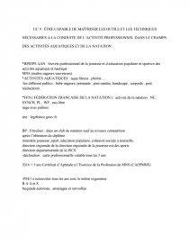 dissertation bpjeps aan