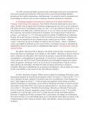 Harvard university admission essay prompt