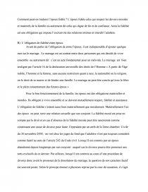 Philippe joseph salazar essay help