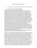 dissertation mariage putatif
