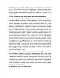 dissertation linterdit de bigamie