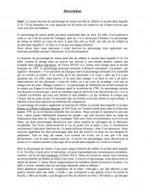 Dissertation help ireland education department online
