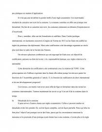 Dissertation en ligne datant