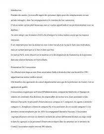 dissertation gratuite df3