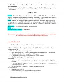 Annotated bibliography writing services apa